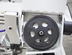 Станок ленточнопильный с гидроразгрузкой BS-1018B