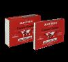 V-скобы Masters™ UNI 15 мм (8000 штук)