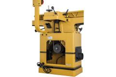 Фуговальный станок Powermatic 60HH 230 В