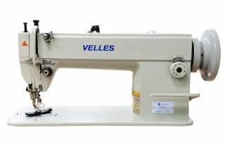 Прямострочная промышленная швейная машина VLS 1057