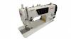 Прямострочная машина для легких и средних материалов с прямым приводом Aurora A-1000D-3