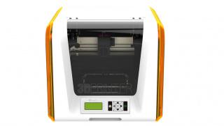 3D принтер XYZprinting Da Vinci Junior 1.0