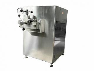 Гомогенизатор молочный Г-3000