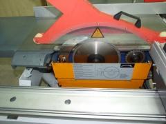Форматно-раскроечный станок Z90 (MJ6132Z)