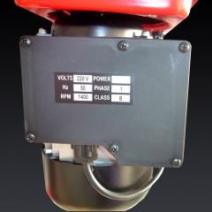 Сверлильный станок JIB RDP86016B