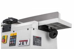 Фуговальный станок JET JSJ-6