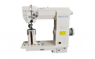 Колонковая промышленная швейная машина VLPB 9920