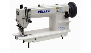 Прямострочная промышленная швейная машина VLS 1056