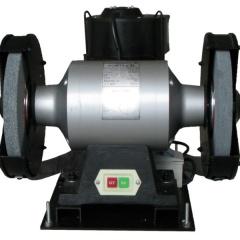 Точильно-шлифовальный станок ЗСВ-25