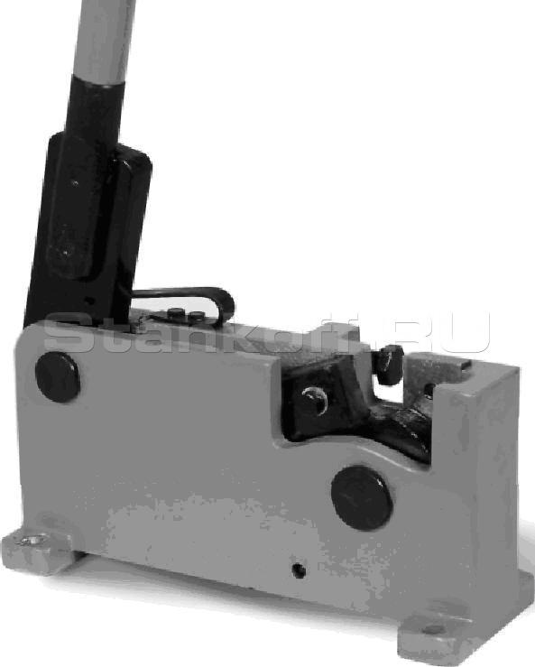 Ручные ножницы SML-32