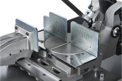 Ленточнопильный станок по металлу JET MBS-911CSD