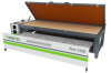 Пресс для формовки искусственного камня Flex 1330