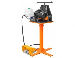 Профилегиб электромеханический ETR-50