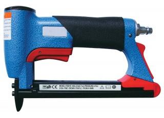 Обивочный мебельный степлер Aprom 8016