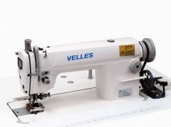 Прямострочная промышленная швейная машина VLS 1020