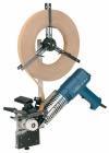 Ручное приспособления для облицовки кромок AG98E (AG52F)