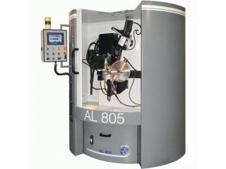 Станок для заточки пильных дисков AL-805