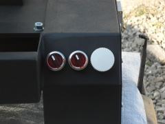 Станок для автоматической заточки ленточных пил Astron FP
