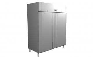 Холодильный шкаф Carboma F1400