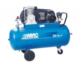 Поршневые компрессоры B 2800В / 50CM 3