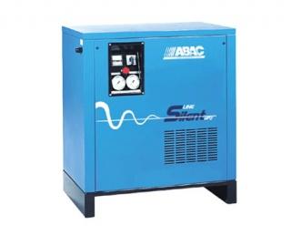Поршневые компрессоры B2800/LN/M2DENTAL