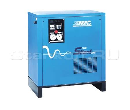 Поршневые компрессоры B4900/LN/270/4