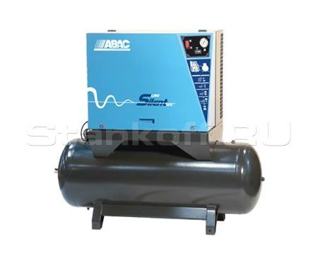 Поршневые компрессоры B6000/LN/500/7,5