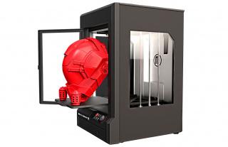 3D принтер MakerBot MB Replicator Z18