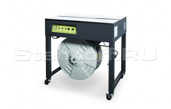 Полуавтоматическая стреппинг-машина EXS-205