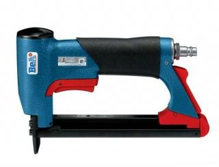 Обивочный степлер BeA 380/16-420