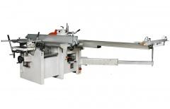 Комбинированный станок для деревообработки C-400