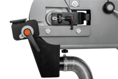 Ленточно-шлифовальный станок FLOTT BSM-75