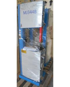 Ленточнопильный станок MJ344(MJ344В)