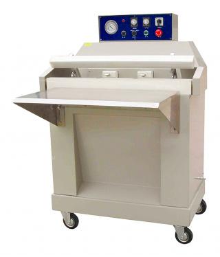 Вакуумный упаковщик DZ-800W