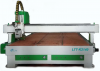 LTT-2140 Фрезерный станок с ЧПУ (без вакуума)
