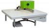 Настольное устройство торцевой обрезки WoodTec R2