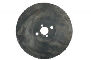 Отрезной круг по металлу 250x32x220T