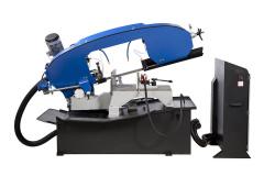 Станок полуавтоматический маятниковый ARG 400 PLUS S.A.F.