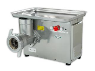 Промышленная мясорубка МИМ-600М