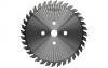 Пила дисковая твердосплавная подрезная GE 200*50*4.3-5.5/3,2 z36 KO-F