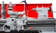 Токарный станок по металлу ED1000KDIG_400V