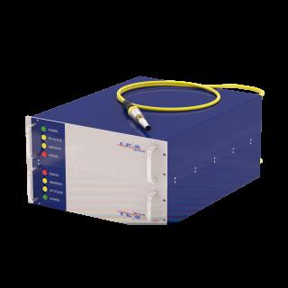 Иттербиевый волоконный лазерный источник YLR-2000-MM-WC