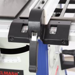 Станок циркулярный бытовой BELMASH LTS-250