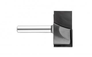 Фреза фасонная прямая для шлифовки поверхности NQD830