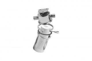 Топливный фильтр для топливораздаточной колонки на АЗС AZS