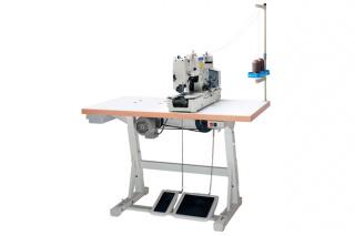 Промышленная петельная швейная машина GBH-1010G