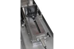 Ленточнопильный станок по металлу JET HBS-1319V