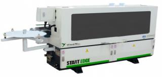 Кромкооблицовочный станок WoodMac STARTEDGE LM-280