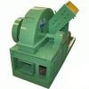 Рубительная машина для производства щепы DSK-16