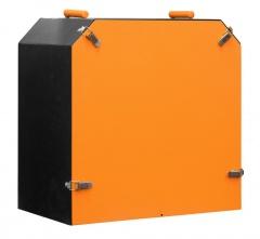 Трубогиб гидравлический HB-60 Premium